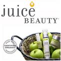 Free-Juice-Beauty