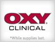 Free-Sample-Oxy
