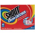 Free-Shout-Sample