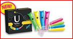 Free-U-Kotex-Sample