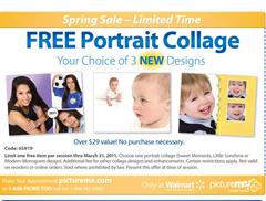 Free-portriat