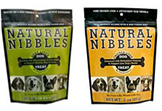 Free-samplePet-treats