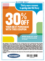 Old-Navy-Coupon