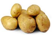 potatoes-white-border