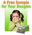 Free-Boogie-Wipe-Samples