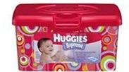 Free-Huggies-Wipes