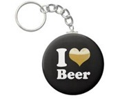 Free-I-love-Beer