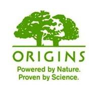 Free-Origins