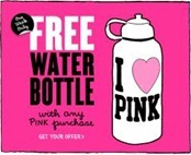Free-Victoria-Secret-Bottle