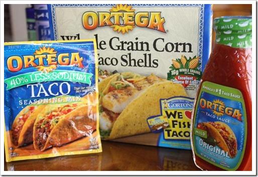 Ortega-fish-tacos