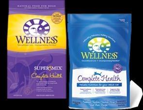 Wellness Dog Food Sample Google
