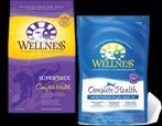 Pet-Wellness-Food