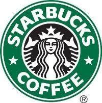 Free Starbucks coffee or Tea for Earth Day!