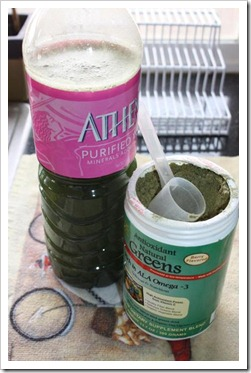 Tropical-Traditions-Omega-3-Greens-and-Water-Bottle