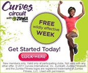 Try-Curves-for-Free-1-Week