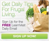 Try-free-deals