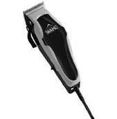$ Saving Money Tips $ –Haircuts at Home with Wahl Clippers