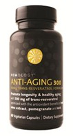 Anti-Aging-Formula-Pomology