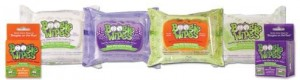 Boogie Wipes Teacher Kit Package! {Ends 5/21}