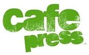 Cafe-Press-Logo-Main