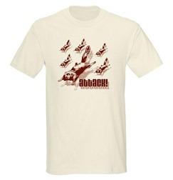 Cafepress-T-shirt-Squirrels