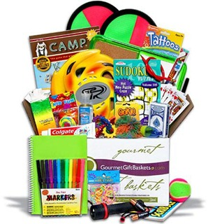 Camp-Gift-Basket
