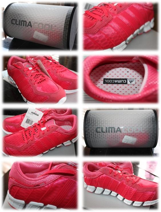 Clima-Cool-Adidas[1]
