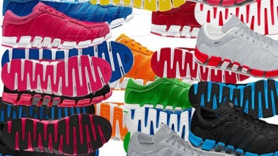 ClimaCool-Shoes-by-Adidas---Cool-Kicks