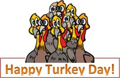 Happy-Turkey-Day!