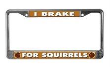 I-brake-for-squirrels