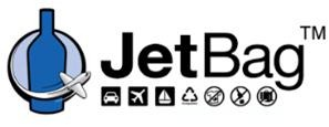 Must Have Travel Products – Jet Bag