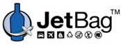 JetBag-Travel-Product