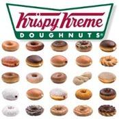 Krispy-Kreme-Dougnuts