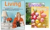Martha-Stewart-Magazine