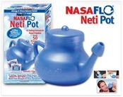 Neti-Pot-Freebie