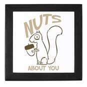 Nuts-about-you-box-jewelry