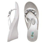 OkaB-Shoes-in-Silver---Vera
