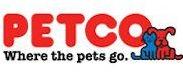 Good Free Stuff–Pets and more- Monday 5/16