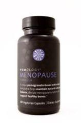Pomology-Menopause-Pill