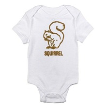 Squirrel-Baby-Outfit