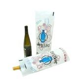 Wine-Travel-Bag