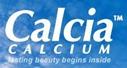 free-calcium