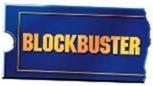 Blockbuster-summer-freebie
