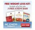 Free-Atkins-Weight-Loss-Bars