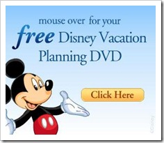 Free Travel to Disney Vacation Planning Guide!
