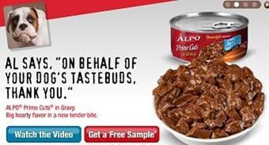 Free-Sample-of-Wet-Dog-Food-Alpo
