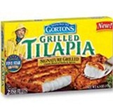 Grilled-Talapia-Gortons-Seafood