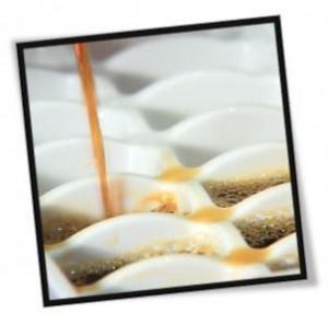 Iced Coffee Summer Recipe!