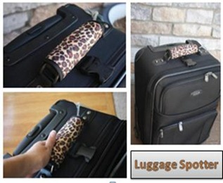 Luggage-Spotter