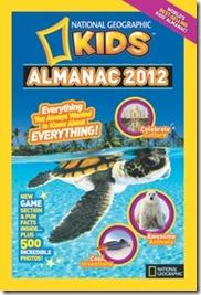 NG_-_Almanac2012_Cover_US